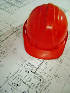 construction-hard-hat-plan-1512930