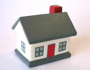 house-2-1225477