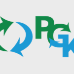 PGK w Ząbkach